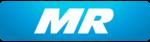 Logo of the Mouvement Réformateur.png