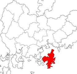 Map Geoje-si.png