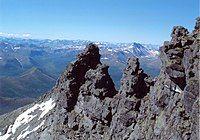 Mountain formation near Saranpaul.jpg