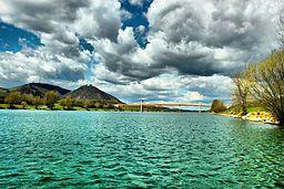 Neue Donau.jpg