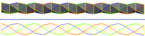 Octahedron stack helix apeirogons.png
