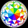 Order-9 enneagrammic tiling.png