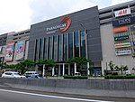 Paradigm Mall Johor Bahru.jpg