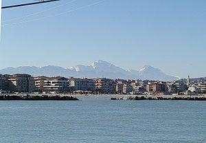 Pescara gran sasso schnee 01.jpg