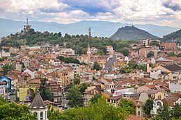 Plovdiv view.jpg