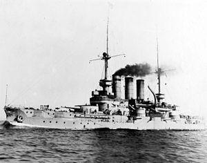 SMS Preussen NH 46833.jpg