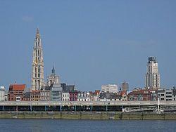 Skyline Antwerpen.jpg