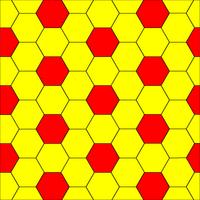 Truncated rhombille tiling.png
