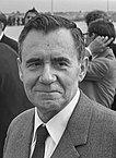 Andrei Gromyko 1972 (cropped).jpg