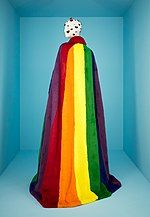 Camp - Notes on Fashion at the Met - Burberry rainbow cape (73854).jpg
