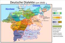 Deutsche Dialekte 1910.png