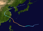 Fred 1994 track.png