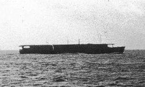 IJN CV Unyo in 1943 cropped.jpg
