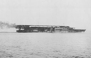 Kaga Tateyama Trials 1928.jpg