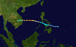 Lingling 2001 track.png