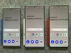 Samsung Galaxy Phones.jpg