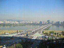 Seoul-Han.River-01.jpg