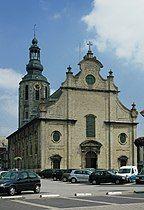 Sint-Ludgeruskerk Zele.jpg