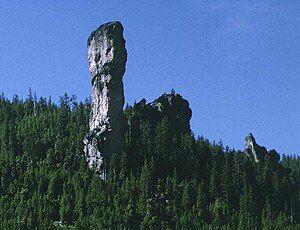 Steins Pillar.jpg