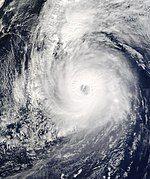 Super Typhoon Parma 2003.jpg