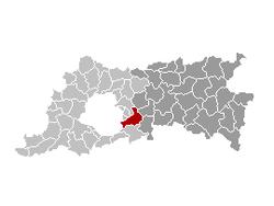 TervurenLocatie.png