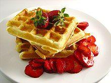 Waffles with Strawberries.jpg