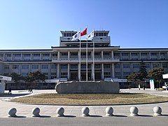 中国国家图书馆东2门.jpg