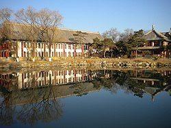 10 Peking University.jpg
