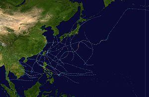 1998 Pacific typhoon season summary.jpg