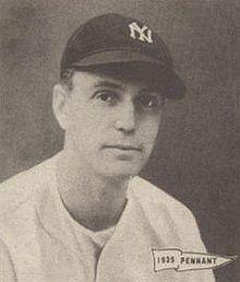 Babe Dahlgren 1940.jpg