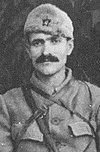 Blažo Jovanović.jpg