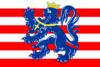 布鲁日 (布吕赫)旗帜