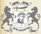 Seal of Bengal