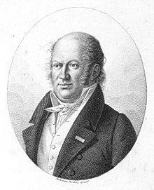 Geoffroy Saint-Hilaire Étienne 1772-1844.jpg