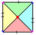 Hemioctahedron.png