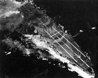 Japanese Aircraft Carrier Zuiho.jpg