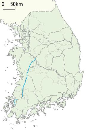 Korail Honam HSR Line.png