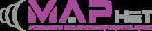 MARNet Macedonian logo.png