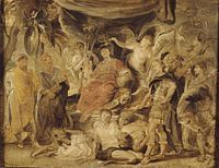Peter Paul Rubens 173.jpg
