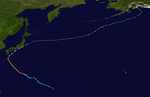 Phanfone 2014 track.png