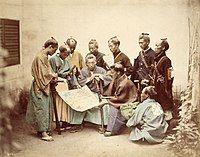 Satsuma-samurai-during-boshin-war-period.jpg