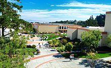 Skyline College Campus.jpg