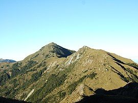 Trigeminal Hill.jpg