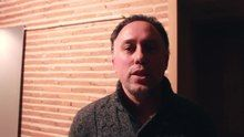 File:WIKITONGUES- José Benito speaking Leonese.webm