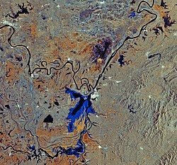 Waters of central China.jpg