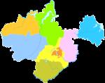 Administrative Division Chuzhou.png