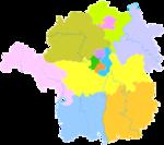 Administrative Division Hengyang.png