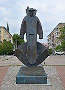 Arkhangelsk SolovetskyJungsMonument 009 0999.jpg