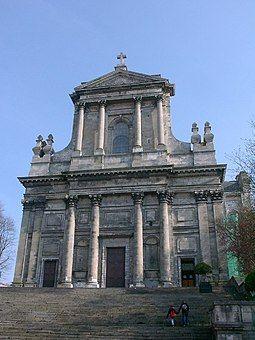 Arras cathedral.jpg