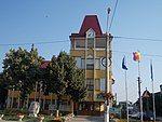 Ayuntamiento Ianca.jpg